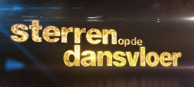 Wim Gevaert - tijdslijn - Sterren op de dansvloer 2006